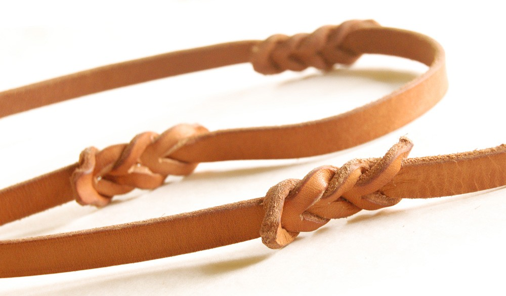 Best Leather To Make Dog Leash