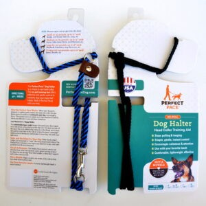 dog halter collar package_0233 cropped