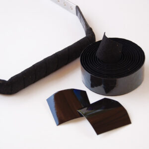 handlebar tape kit 2