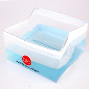 water bowl 1