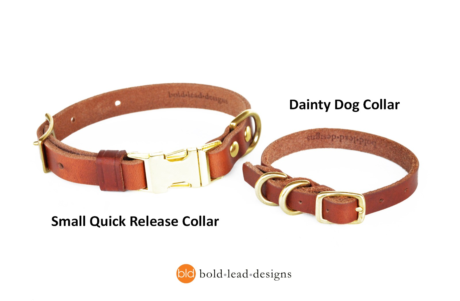 D Rings For Dog Collars