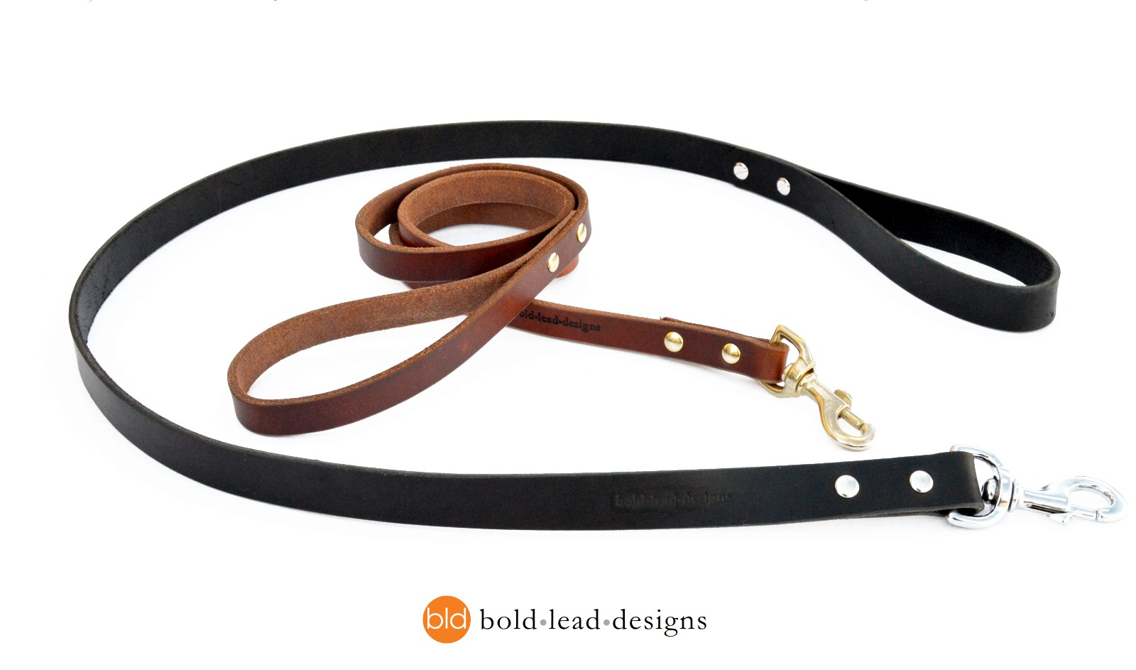 Heavy Duty Dog Collars And Leashes