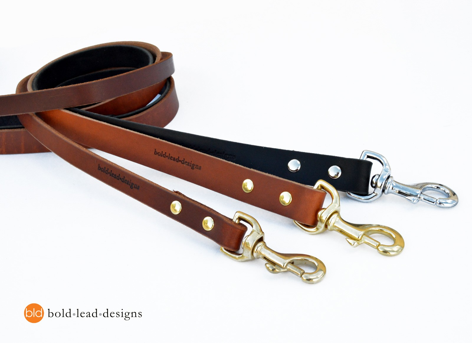 Dog Collars With Contact Info