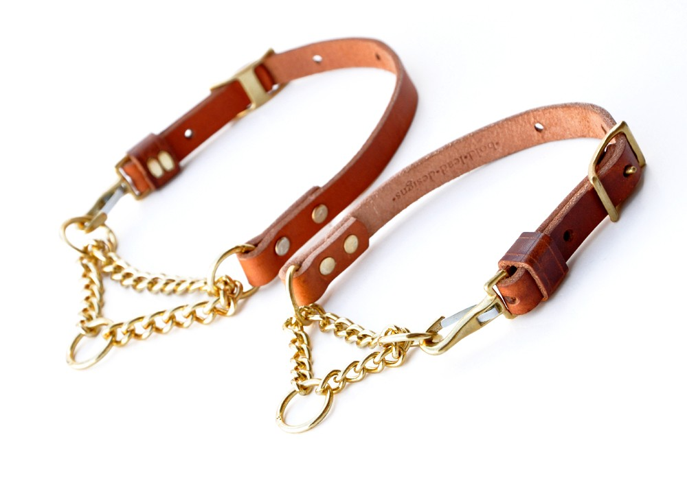 Adjustable Dog Collar Wholesale