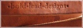 The Best Leather, the BLD brand