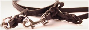 link to Service Dog Leads