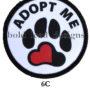 6C Adopt Me 2810