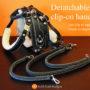bah-detatchable-clip-on_3220
