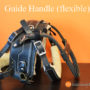 bah-guide-handle-flexible_3208