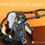 bah-semi-rigid-guide-handle_3203