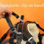 bah-detatchable-clip-on-handle_3165