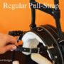 bah-regular-pull-strap_3159