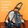 bah-stabilized-detatchable-flexible_3201