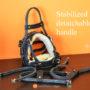 bah-stabilized-detatchable-handle_3231