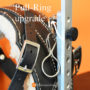msh-pull-ring-upgrade_3179