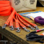brahma-leads-on-workbench_3143