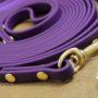 brass-on-purple_3545