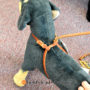 airport lead as harness_2775