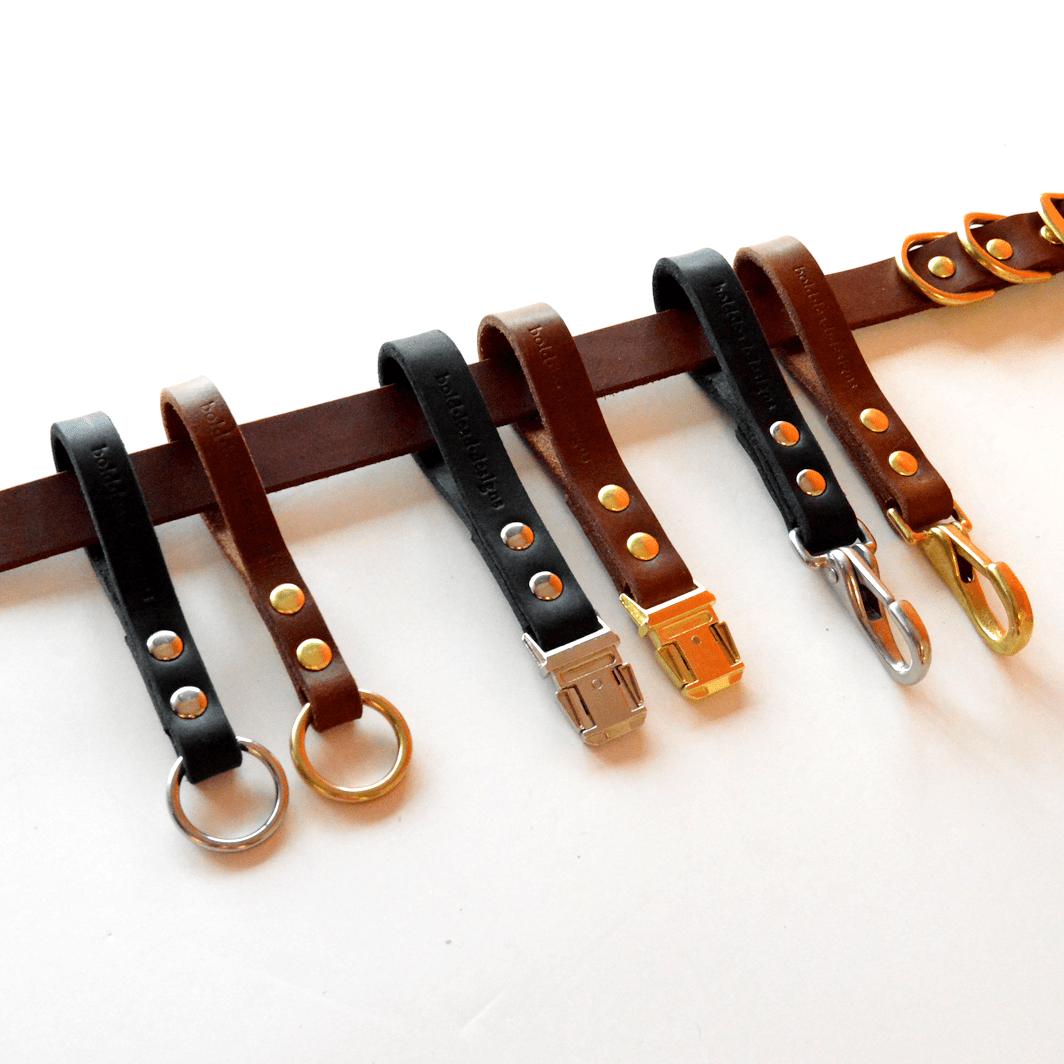 Leather Belt Png