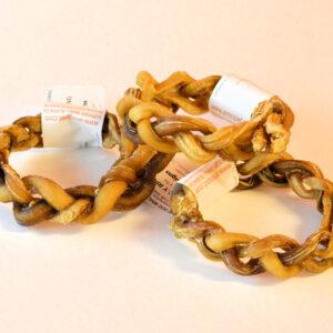 braided bullies_3899