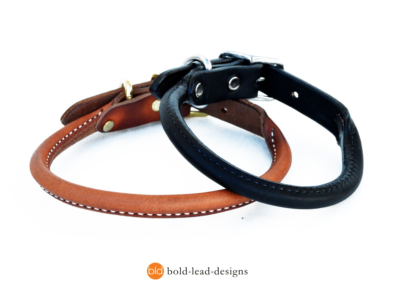 Best Material For Dog Collar