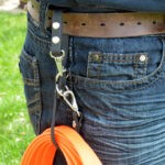 leash caddy belt loop_2670
