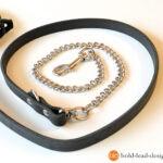 chain _3806