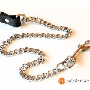 chain_3813