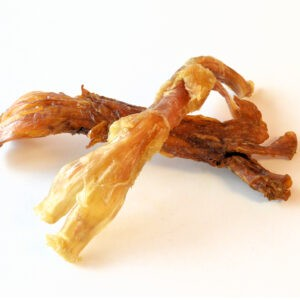elk tendon_3797